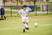 Jacob Garcia Men's Soccer Recruiting Profile