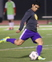 Christopher Flores Men's Soccer Recruiting Profile