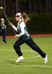 Savannah Freeman Women's Lacrosse Recruiting Profile
