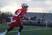 Owen Staudt Men's Lacrosse Recruiting Profile