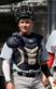 Britt Jordan Baseball Recruiting Profile