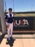 Hayden Cooper Baseball Recruiting Profile
