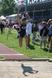 Gabrielle Collins Women's Track Recruiting Profile