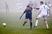 Jair Valdovinos Men's Soccer Recruiting Profile