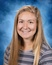 Allison Gierhart Women's Lacrosse Recruiting Profile