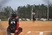 Lybee Brackett Softball Recruiting Profile