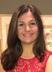 Sabrina Epstein Field Hockey Recruiting Profile