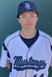 Devyn Easton-Brooks Baseball Recruiting Profile