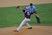 Jacob Kuperavage Baseball Recruiting Profile