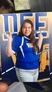 Kristin Schaaf Softball Recruiting Profile