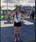 Natali Garza Women's Track Recruiting Profile