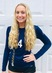 Alexa Lyons Women's Volleyball Recruiting Profile