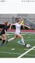 Chloe Ford Women's Soccer Recruiting Profile
