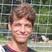 Jack Meinert Men's Soccer Recruiting Profile