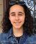 Gianna Vecchio Women's Rowing Recruiting Profile