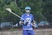 Eric Goliaszewski Men's Lacrosse Recruiting Profile