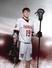 Dominic Dellavedova Men's Lacrosse Recruiting Profile