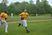 Liam Pollock Baseball Recruiting Profile