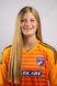 Makenzie Brown-Morrison Women's Soccer Recruiting Profile