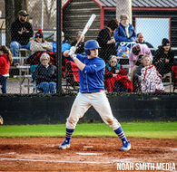 Brett Blankenship's Baseball Recruiting Profile