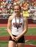 Abigail Rynes Women's Track Recruiting Profile