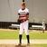 Conner Madding Baseball Recruiting Profile