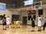 Samuel Johnston Men's Basketball Recruiting Profile