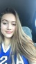 Jessica Carlisle Women's Volleyball Recruiting Profile