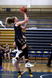Lilah Bergan Women's Basketball Recruiting Profile