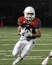 Tate Johnson Football Recruiting Profile