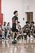 Xavier Young Men's Basketball Recruiting Profile