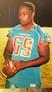 Zacarri Walker Football Recruiting Profile