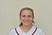 Madysen Burkey Softball Recruiting Profile