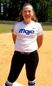 Abby Gates Softball Recruiting Profile