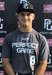 Logan Serpas Baseball Recruiting Profile