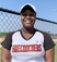 Takia Nichols Softball Recruiting Profile