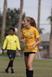 Sophia Oswald Women's Soccer Recruiting Profile