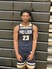 Langston Boyd Men's Basketball Recruiting Profile