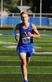 Craig Stuttler Men's Track Recruiting Profile
