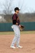 JuanCarlos Salinas Baseball Recruiting Profile