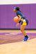 Mariyah Gregory Women's Basketball Recruiting Profile
