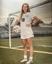 Cami Womeldorf Women's Soccer Recruiting Profile