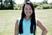 Kayli Lucas Women's Golf Recruiting Profile
