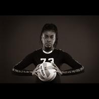 Tamirah Johnson's Women's Volleyball Recruiting Profile