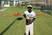Carlo Wooten Baseball Recruiting Profile
