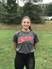 Francesca Laurito Softball Recruiting Profile