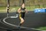 Ethan Doxey Women's Track Recruiting Profile