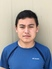 Joseph Solisramirez Men's Soccer Recruiting Profile