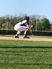 Kyler Branham Baseball Recruiting Profile