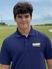 Drew Prieto Football Recruiting Profile